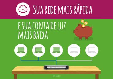 Conteúdo Especial_Marca_100_http://www.aldo.com.br/AldoMarketing/Content/img/marca/100/crazy/crazy_miniatura_160107094838331.jpg