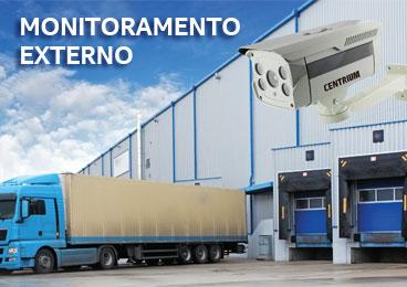 Conteúdo Especial_Marca_111_http://www.aldo.com.br/AldoMarketing/Content/img/marca/111/crazy/crazy_miniatura_151222173853386.jpg