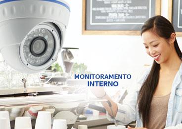 Conteúdo Especial_Marca_111_http://www.aldo.com.br/AldoMarketing/Content/img/marca/111/crazy/crazy_miniatura_151222180052130.jpg