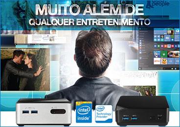 Conteúdo Especial_Marca_111_http://www.aldo.com.br/AldoMarketing/Content/img/marca/111/crazy/crazy_miniatura_160120135654678.jpg