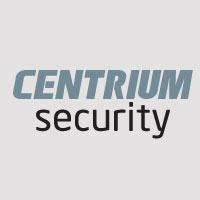 Centrium Security