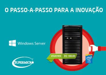 Conteúdo Especial_Marca_112_http://www.aldo.com.br/AldoMarketing/Content/img/marca/112/crazy/crazy_miniatura_160107165222228.jpg