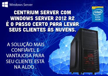 Conteúdo Especial_Marca_112_http://www.aldo.com.br/AldoMarketing/Content/img/marca/112/crazy/crazy_miniatura_160830114515571.jpg