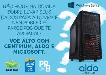 Conteúdo Especial_Marca_112_http://www.aldo.com.br/AldoMarketing/Content/img/marca/112/crazy/crazy_miniatura_161003084235928.jpg