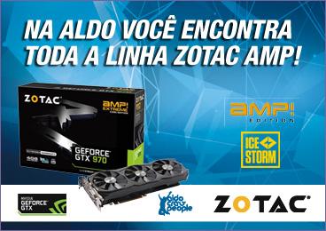 Conteúdo Especial_Marca_115_http://www.aldo.com.br/AldoMarketing/Content/img/marca/115/crazy/crazy_miniatura_160105100106017.jpg