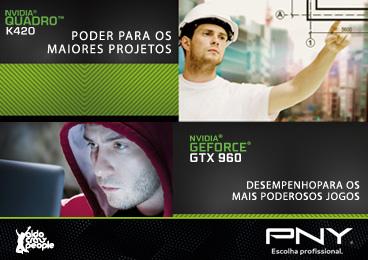 Conteúdo Especial_Marca_116_http://www.aldo.com.br/AldoMarketing/Content/img/marca/116/crazy/crazy_miniatura_160105181055793.jpg