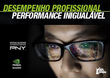 Conteúdo Especial_Marca_116_http://www.aldo.com.br/AldoMarketing/Content/img/marca/116/crazy/crazy_miniatura_160105181108644.jpg