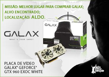 Conteúdo Especial_Marca_120_http://www.aldo.com.br/AldoMarketing/Content/img/marca/120/crazy/crazy_miniatura_160502082057747.jpg