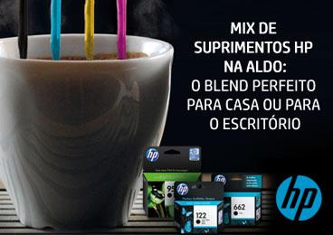 Conteúdo Especial_Marca_127_http://www.aldo.com.br/AldoMarketing/Content/img/marca/127/crazy/crazy_miniatura_160107110751988.jpg