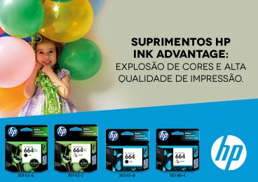 Conteúdo Especial_Marca_127_http://www.aldo.com.br/AldoMarketing/Content/img/marca/127/crazy/crazy_miniatura_160107110800244.jpg