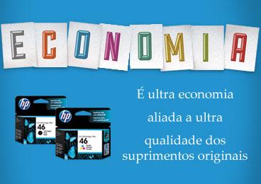 Conteúdo Especial_Marca_127_http://www.aldo.com.br/AldoMarketing/Content/img/marca/127/crazy/crazy_miniatura_160506102639370.jpg