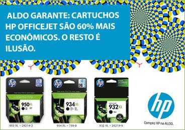 Conteúdo Especial_Marca_127_http://www.aldo.com.br/AldoMarketing/Content/img/marca/127/crazy/crazy_miniatura_160506102711310.jpg