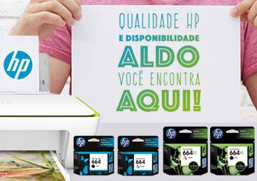 Conteúdo Especial_Marca_127_http://www.aldo.com.br/AldoMarketing/Content/img/marca/127/crazy/crazy_miniatura_160601162227928.jpg