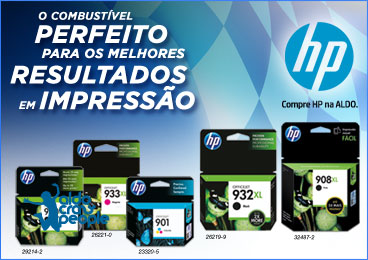 Conteúdo Especial_Marca_127_http://www.aldo.com.br/AldoMarketing/Content/img/marca/127/crazy/crazy_miniatura_160801081613301.jpg