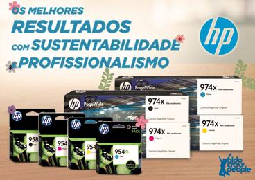 Conteúdo Especial_Marca_127_http://www.aldo.com.br/AldoMarketing/Content/img/marca/127/crazy/crazy_miniatura_160901084452524.jpg