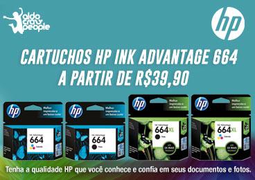 Conteúdo Especial_Marca_127_http://www.aldo.com.br/AldoMarketing/Content/img/marca/127/crazy/crazy_miniatura_161003082351032.jpg