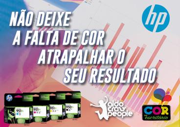 Conteúdo Especial_Marca_127_http://www.aldo.com.br/AldoMarketing/Content/img/marca/127/crazy/crazy_miniatura_161201152407542.jpg