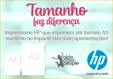 Conteúdo Especial_Marca_127_http://www.aldo.com.br/AldoMarketing/Content/img/marca/127/crazy/crazy_miniatura_170201080818366.jpg