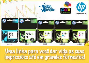 Conteúdo Especial_Marca_127_http://www.aldo.com.br/AldoMarketing/Content/img/marca/127/crazy/crazy_miniatura_170201081309375.jpg