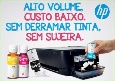 Conteúdo Especial_Marca_127_http://www.aldo.com.br/AldoMarketing/Content/img/marca/127/crazy/crazy_miniatura_171002081351330.jpg