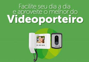 Conteúdo Especial_Marca_143_http://www.aldo.com.br/AldoMarketing/Content/img/marca/143/crazy/crazy_miniatura_160107091014872.jpg