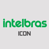 INTELBRAS ICON