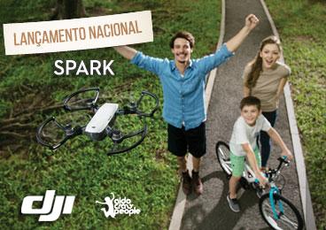 Conteúdo Especial_Marca_152_http://www.aldo.com.br/AldoMarketing/Content/img/marca/152/crazy/crazy_miniatura_171002151053457.jpg