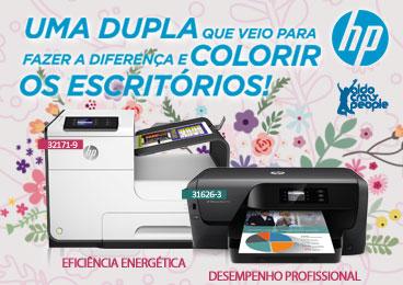 Conteúdo Especial_Marca_57_http://www.aldo.com.br/AldoMarketing/Content/img/marca/57/crazy/crazy_miniatura_160901084542142.jpg