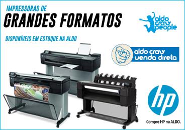 Conteúdo Especial_Marca_57_http://www.aldo.com.br/AldoMarketing/Content/img/marca/57/crazy/crazy_miniatura_161101080233187.jpg