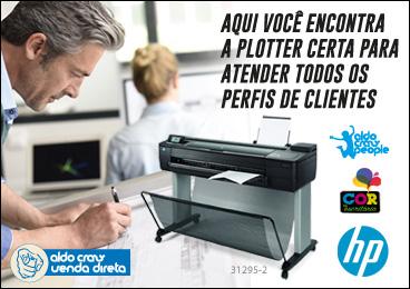 Conteúdo Especial_Marca_57_http://www.aldo.com.br/AldoMarketing/Content/img/marca/57/crazy/crazy_miniatura_161201151827116.jpg