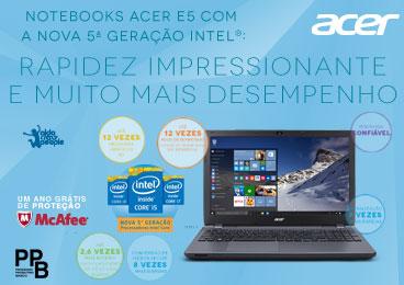 Conteúdo Especial_Marca_58_http://www.aldo.com.br/AldoMarketing/Content/img/marca/58/crazy/crazy_miniatura_151216144328740.jpg