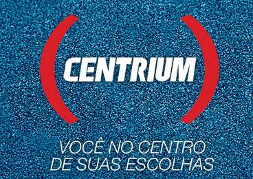 Conteúdo Especial_Marca_64_http://www.aldo.com.br/AldoMarketing/Content/img/marca/64/crazy/crazy_miniatura_151229112539126.jpg
