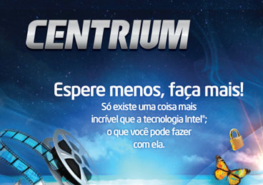 Conteúdo Especial_Marca_64_http://www.aldo.com.br/AldoMarketing/Content/img/marca/64/crazy/crazy_miniatura_151229112603328.jpg