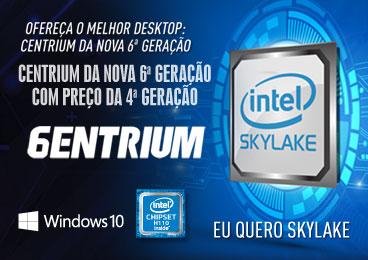 Conteúdo Especial_Marca_64_http://www.aldo.com.br/AldoMarketing/Content/img/marca/64/crazy/crazy_miniatura_160830113945770.jpg