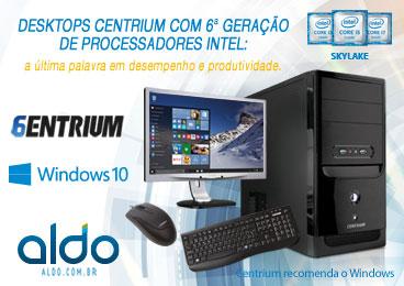 Conteúdo Especial_Marca_64_http://www.aldo.com.br/AldoMarketing/Content/img/marca/64/crazy/crazy_miniatura_161003094516902.jpg