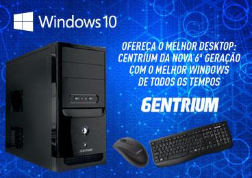 Conteúdo Especial_Marca_64_http://www.aldo.com.br/AldoMarketing/Content/img/marca/64/crazy/crazy_miniatura_161202081746368.jpg