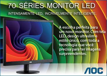 Conteúdo Especial_Marca_65_http://www.aldo.com.br/AldoMarketing/Content/img/marca/65/crazy/crazy_miniatura_160106093647358.jpg