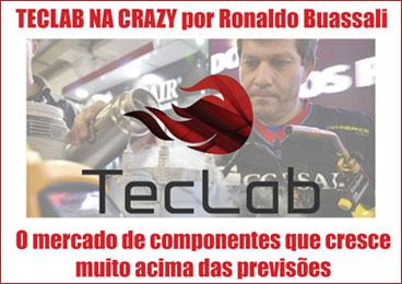 Conteúdo Especial_Marca_67_http://www.aldo.com.br/AldoMarketing/Content/img/marca/67/crazy/crazy_miniatura_151217175753088.jpg