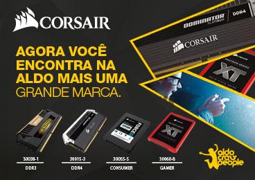 Conteúdo Especial_Marca_67_http://www.aldo.com.br/AldoMarketing/Content/img/marca/67/crazy/crazy_miniatura_160126101654286.jpg