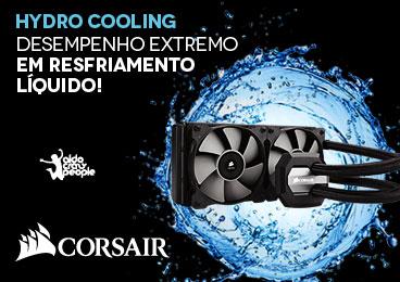 Conteúdo Especial_Marca_67_http://www.aldo.com.br/AldoMarketing/Content/img/marca/67/crazy/crazy_miniatura_160126101726443.jpg