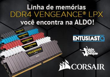 Conteúdo Especial_Marca_67_http://www.aldo.com.br/AldoMarketing/Content/img/marca/67/crazy/crazy_miniatura_160701080026587.jpg