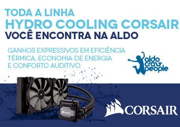 Conteúdo Especial_Marca_67_http://www.aldo.com.br/AldoMarketing/Content/img/marca/67/crazy/crazy_miniatura_160801081932918.jpg