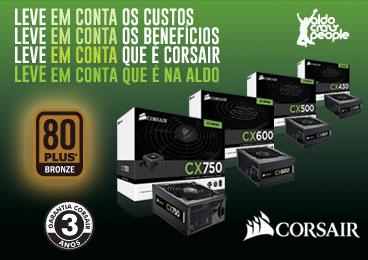 Conteúdo Especial_Marca_67_http://www.aldo.com.br/AldoMarketing/Content/img/marca/67/crazy/crazy_miniatura_160901115752985.jpg