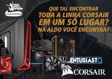 Conteúdo Especial_Marca_67_http://www.aldo.com.br/AldoMarketing/Content/img/marca/67/crazy/crazy_miniatura_161101080516180.jpg