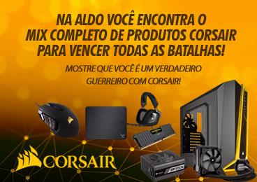 Conteúdo Especial_Marca_67_http://www.aldo.com.br/AldoMarketing/Content/img/marca/67/crazy/crazy_miniatura_161201100512779.jpg