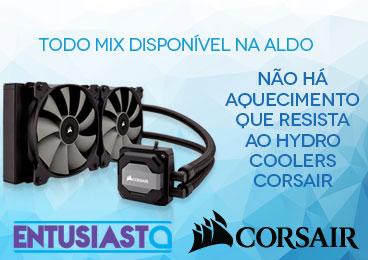 Conteúdo Especial_Marca_67_http://www.aldo.com.br/AldoMarketing/Content/img/marca/67/crazy/crazy_miniatura_170502083430374.jpg