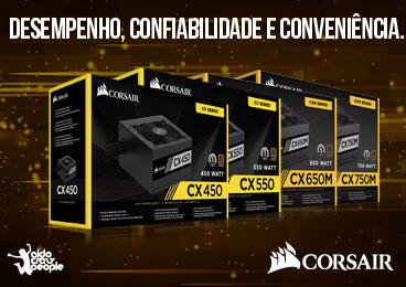 Conteúdo Especial_Marca_67_http://www.aldo.com.br/AldoMarketing/Content/img/marca/67/crazy/crazy_miniatura_171002081046173.jpg