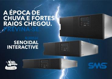 Conteúdo Especial_Marca_70_http://www.aldo.com.br/AldoMarketing/Content/img/marca/70/crazy/crazy_miniatura_170201080610175.jpg