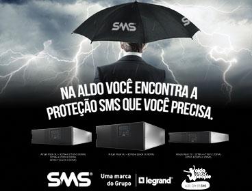 Conteúdo Especial_Marca_70_http://www.aldo.com.br/AldoMarketing/Content/img/marca/70/crazy/crazy_miniatura_170612084605993.jpg