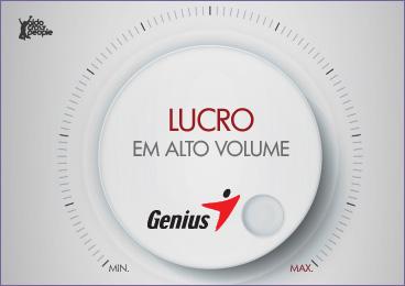 Conteúdo Especial_Marca_71_http://www.aldo.com.br/AldoMarketing/Content/img/marca/71/crazy/crazy_miniatura_160105090453110.jpg